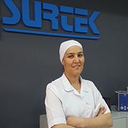 Zehra AKKUŞ