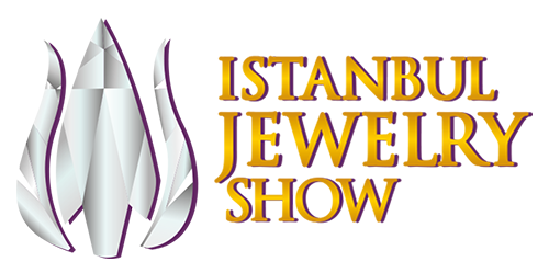 Photos from Istanbul Jewelry Show 2018