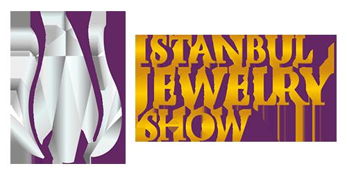 ISTANBUL JEWELRY SHOW 2020