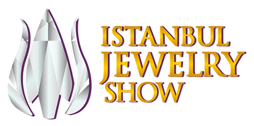ISTANBUL JEWELRY SHOW 2021